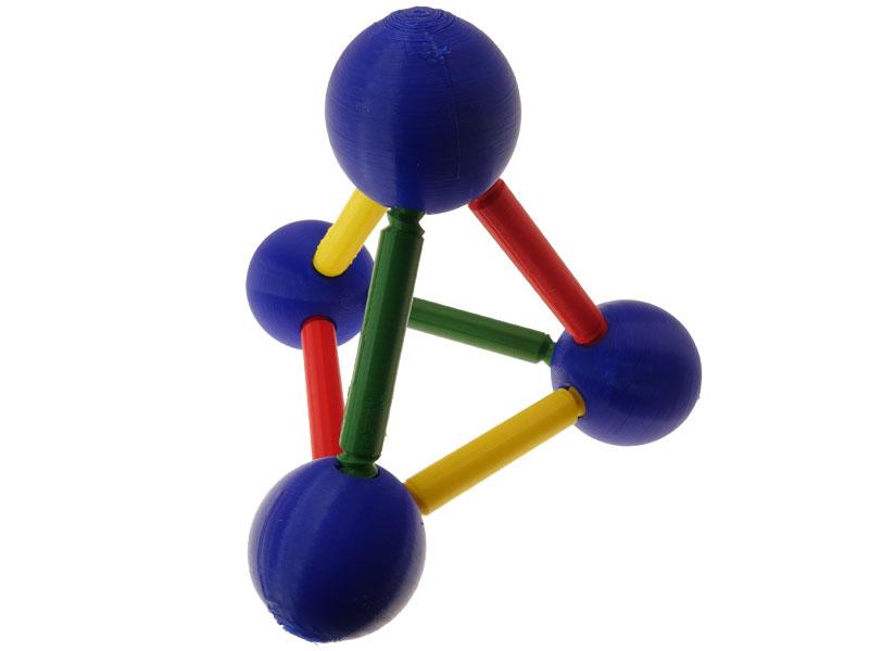Screwballs-v3---view-02.jpg