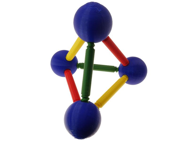 Screwballs-v3---view-03.jpg