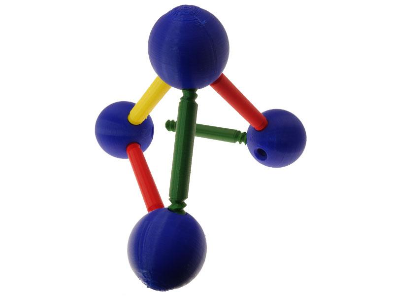 Screwballs-v3---view-05.jpg