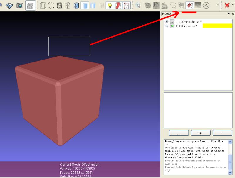 selecting-mesh.JPG