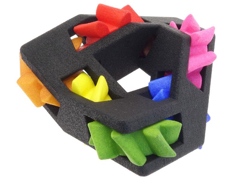 Seven-Gear-Loop-colorful---view-1.jpg