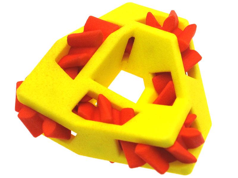 Seven-Gear-Loop-v2---view-1.jpg