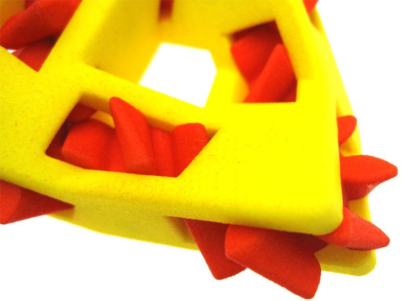 Seven-Gear-Loop-v2---view-2.jpg