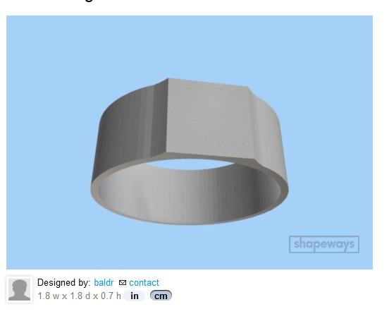 shapeways.jpg