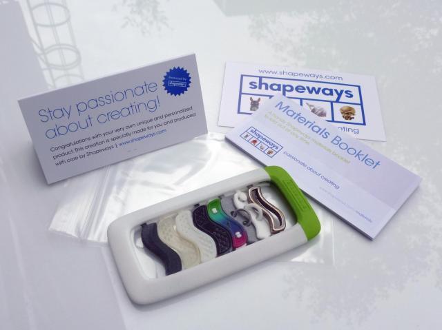 Shapeways materials sample kit.jpeg