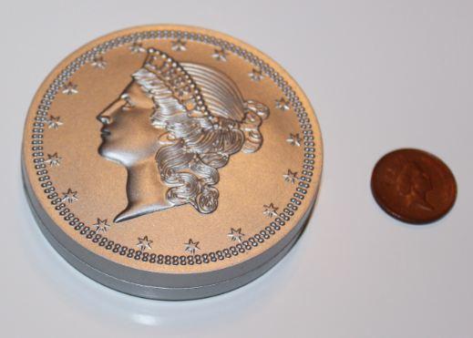Silicone Coin.JPG