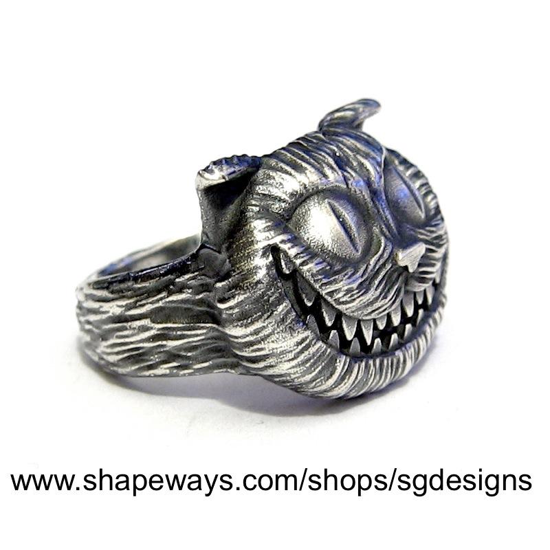 Silver Cat Ring.JPG