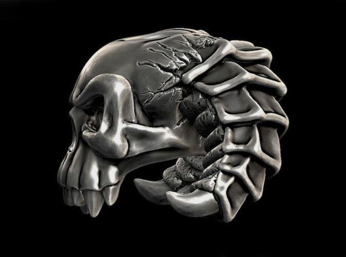 silver skull bead.jpg