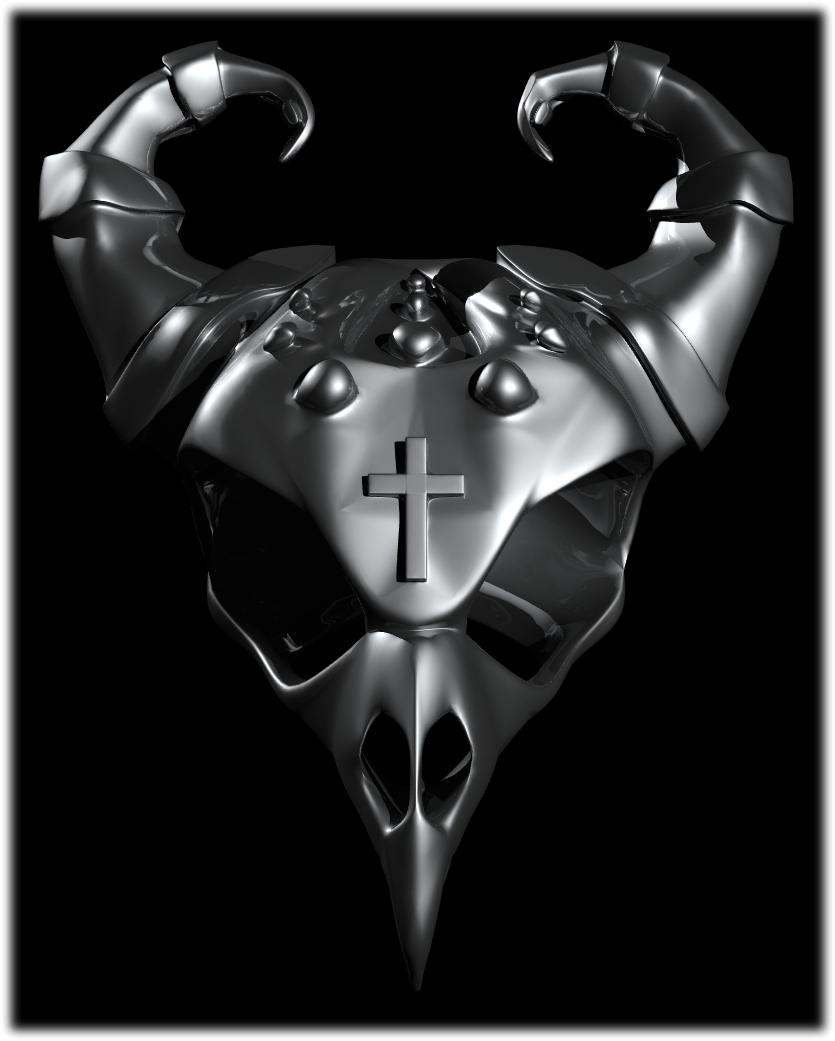 Silver_Crop.jpg