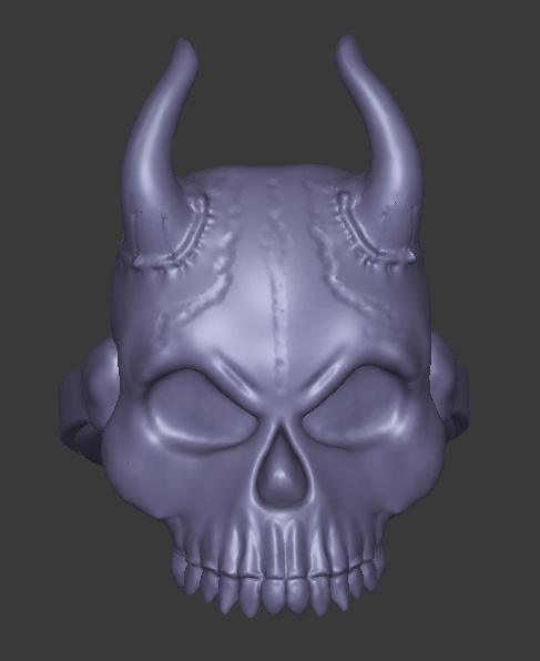 skull horn.jpg