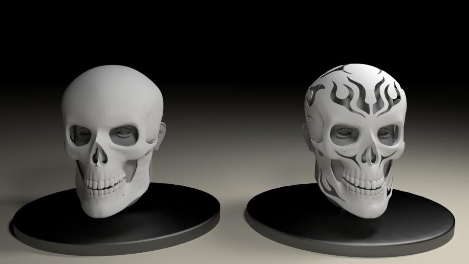 Skull Mask Flames  3.jpg