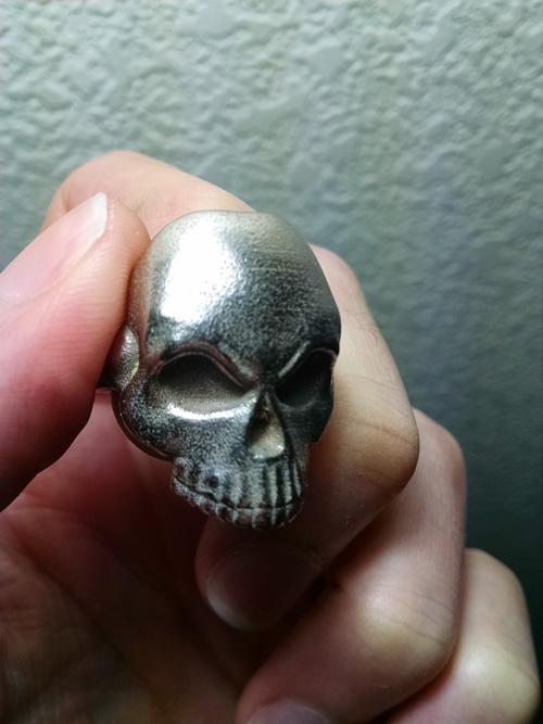 skull smooth.jpg