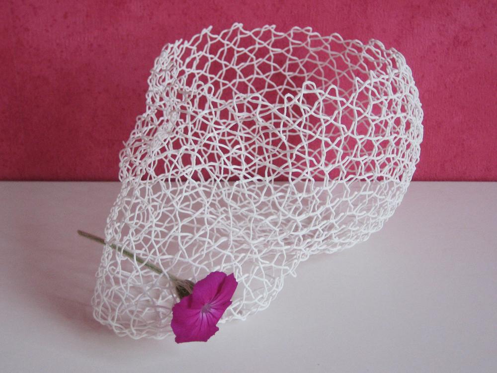 skullflower.jpg
