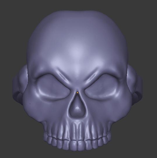 SkullRender.jpg