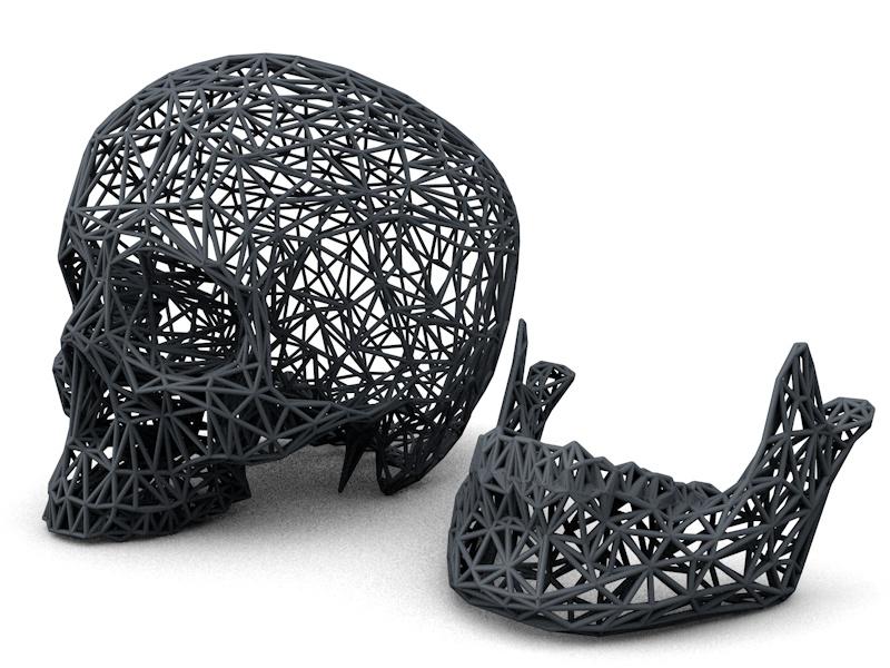 Skullside.jpg