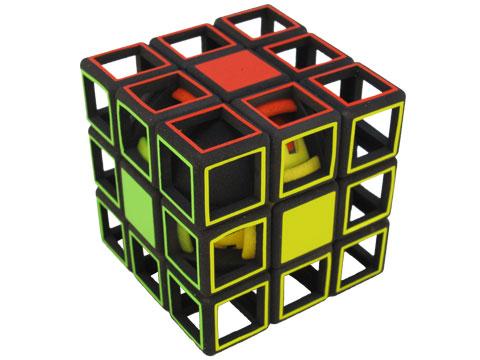 Slice-Gear-Cube-01.jpg