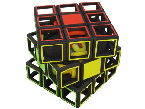 Slice-Gear-Cube-02.jpg