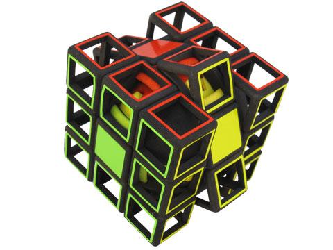 Slice-Gear-Cube-03.jpg