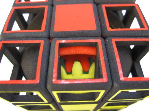 Slice-Gear-Cube-05.jpg