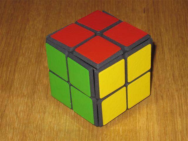 Slidey 2x2x2 - prototype - view 1.jpg