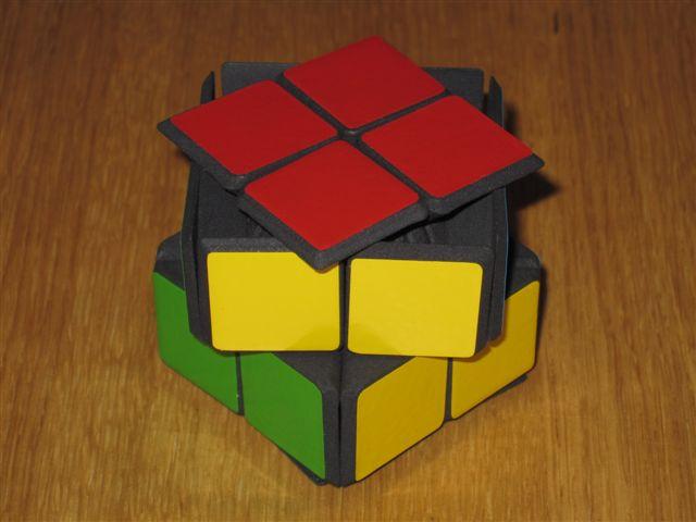 Slidey 2x2x2 - prototype - view 2.jpg