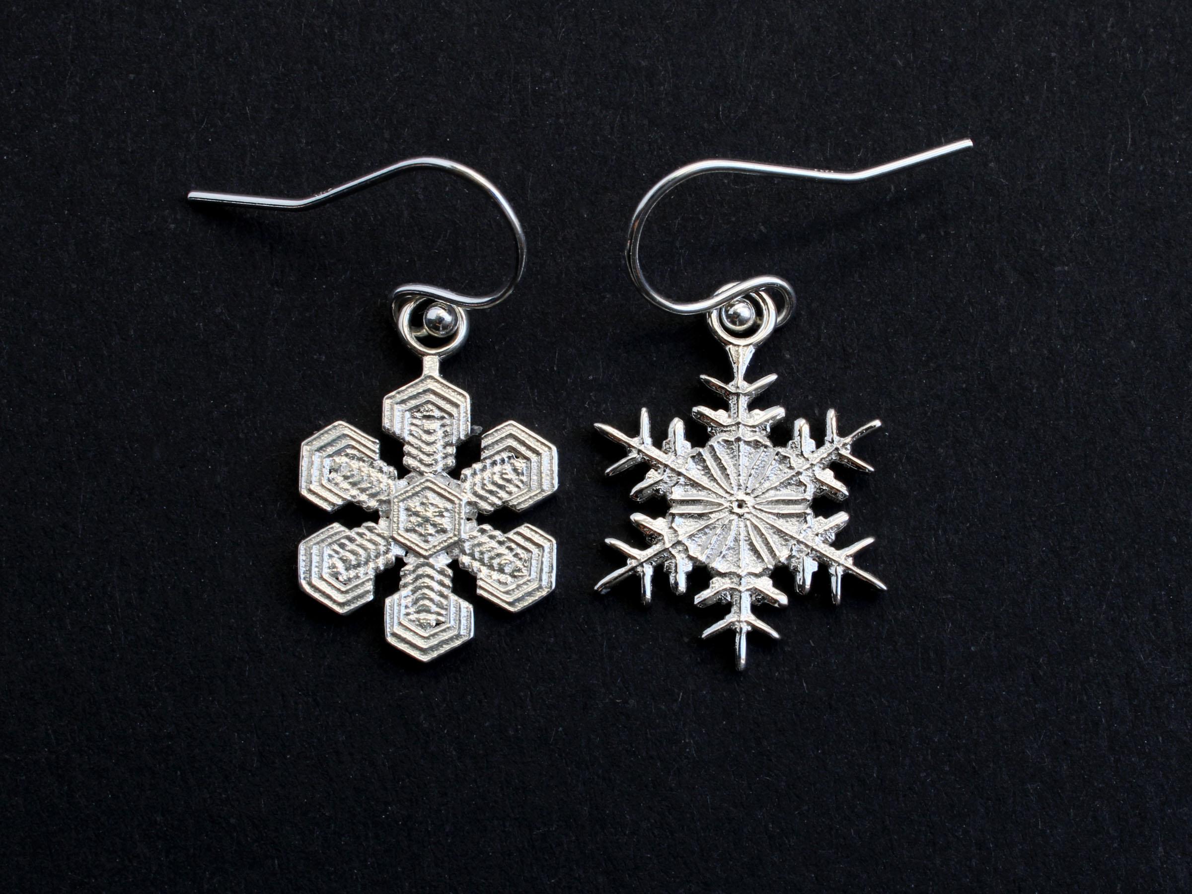 snowflake earrings 2_43.jpg