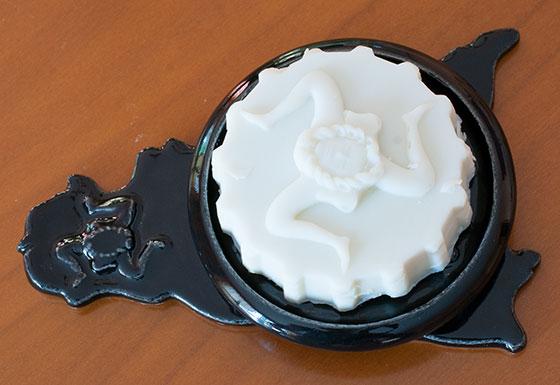 soap-dish-black.jpg