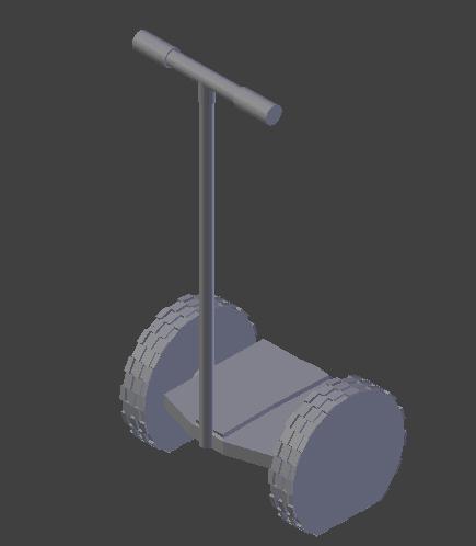 speed-model.jpg
