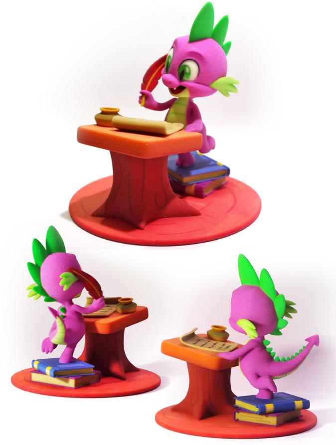 Spike-example.jpg