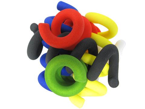 Spiral-Burr-large---view-1.jpg