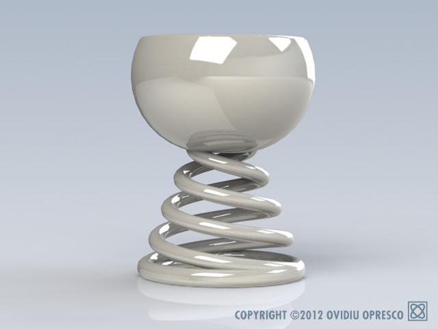 SpiralCup_01.jpg