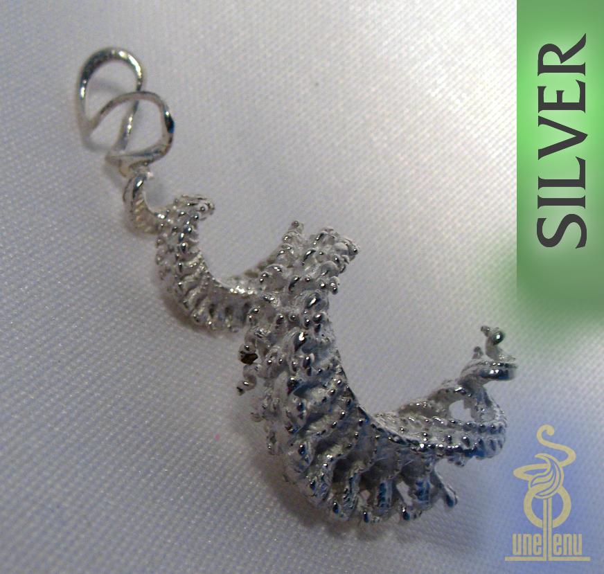 spiralling_spirals_pendant__5.jpg