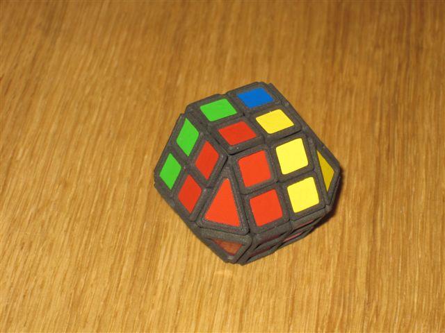 Split Hex - prototype - view 1.jpg