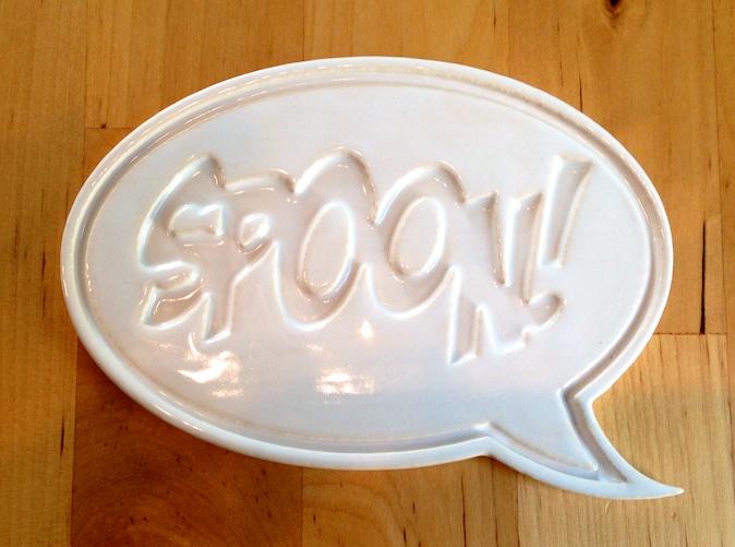 Spoonrest 2.jpg