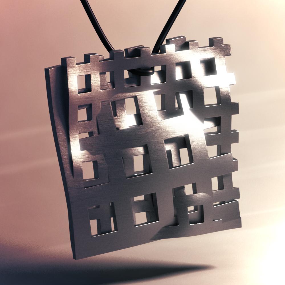 Square_Pendant_B_Double Grids_01 B.jpg