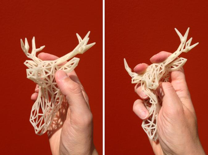 squishy stag.jpg