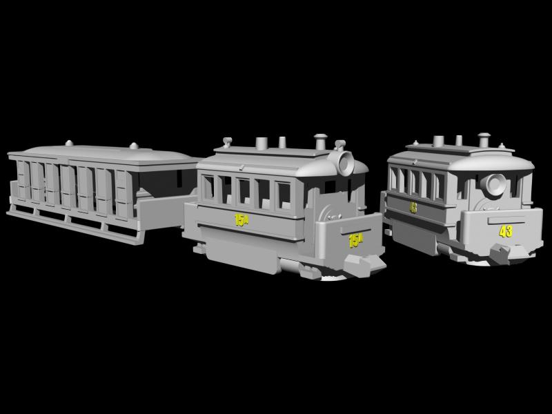 Steam Trams.jpg