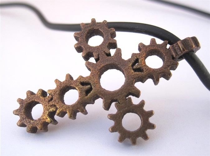 Steampunk Gear Cross3.jpg