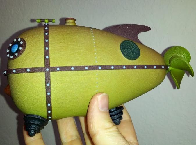 steampunk_submarine_shapeways2.jpg