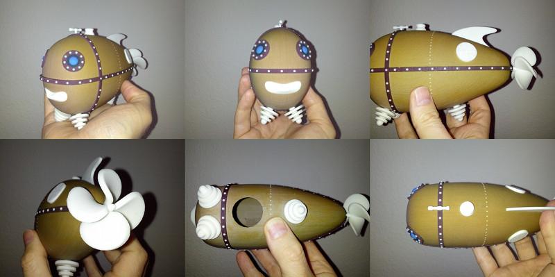 steampunkfish.jpg