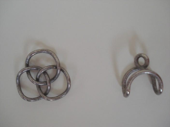 steel pendants.JPG