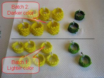 Strange color differences_.jpg