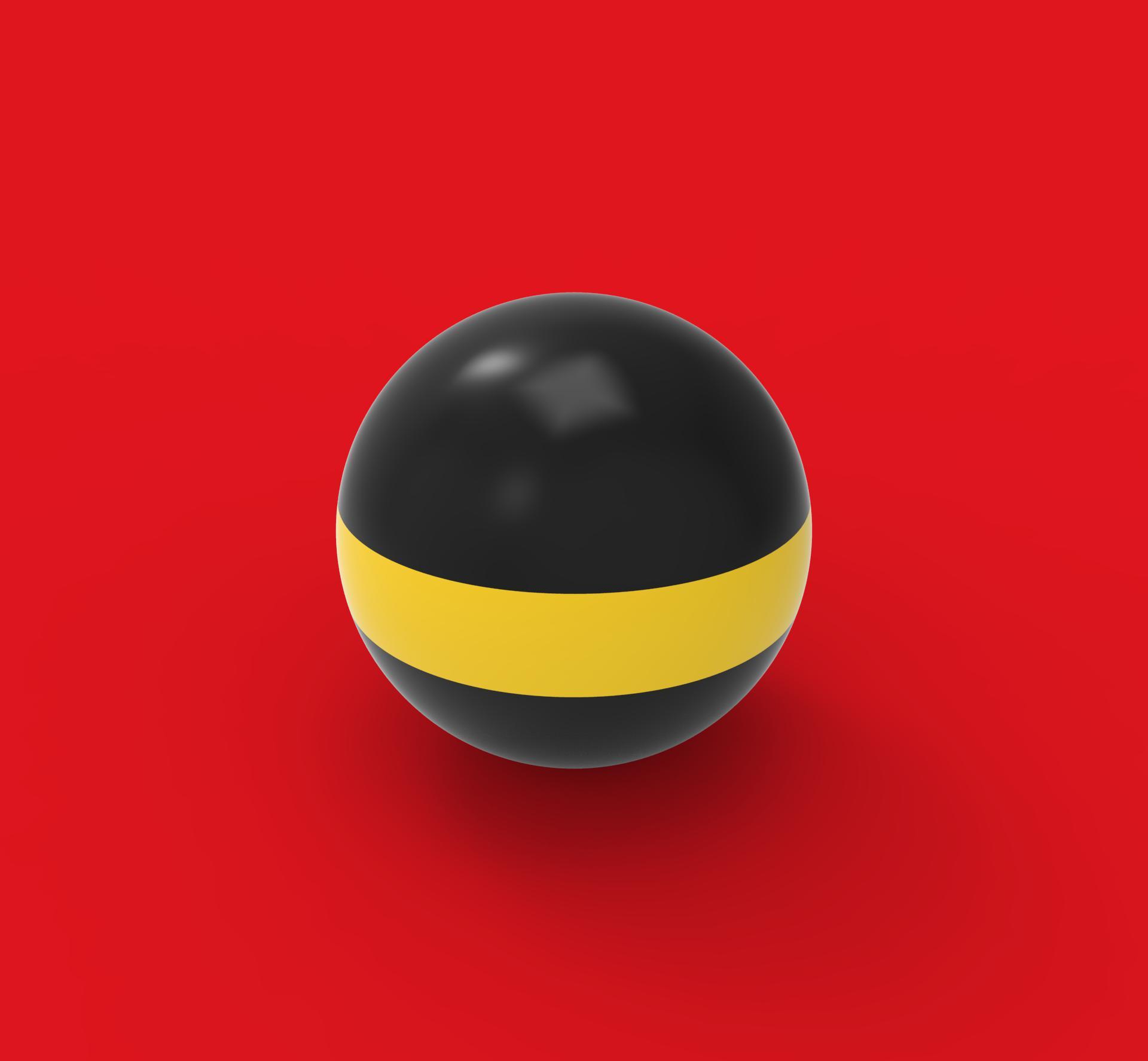 strip ball.jpg