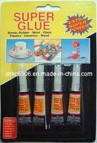 Super-Glue-KX-401-.jpg