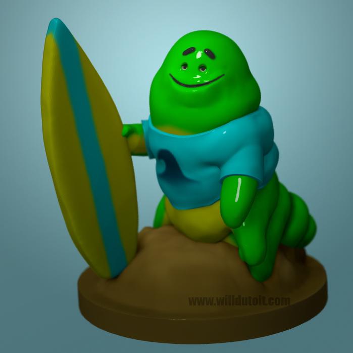 Surfer_Worm_Sculpture_willdutoit_comp.jpg