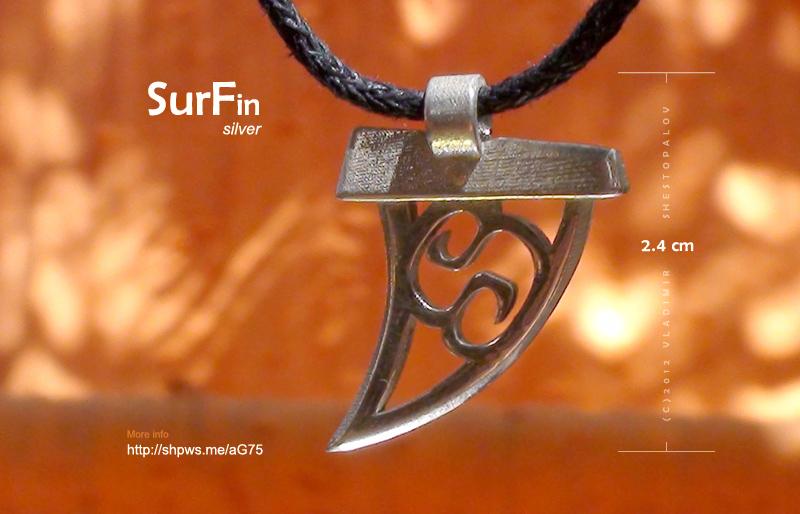 surfin2_.jpg