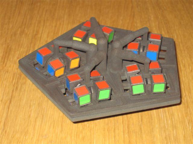 Swap Cube - prototype - view 1.jpg