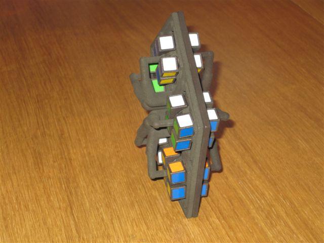 Swap Cube - prototype - view 2.jpg