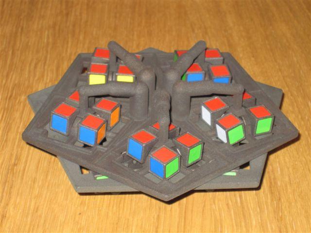 Swap Cube - prototype - view 3.jpg
