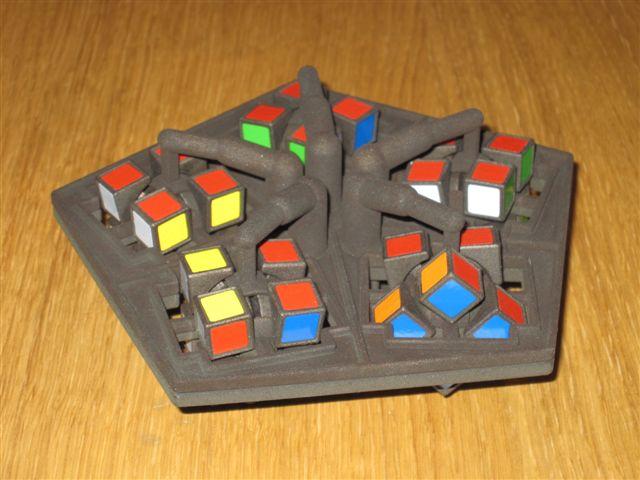 Swap Cube - prototype - view 4.jpg